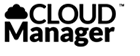 cloud manager logo